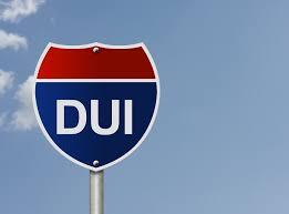 DUI BAC .20% Enhanced Penalties